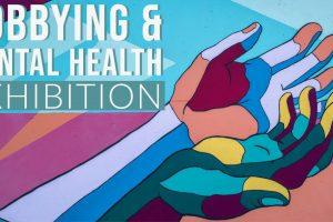 Hobbying and Mental Health